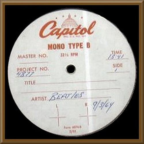 The Source Acetates Capitol Hollywood Bowl