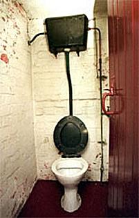 FELIZ NAVIDAD 2009,  FORO!!!!!!! - Página 7 Bathroom