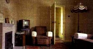 FELIZ NAVIDAD 2009,  FORO!!!!!!! - Página 7 Livingroom