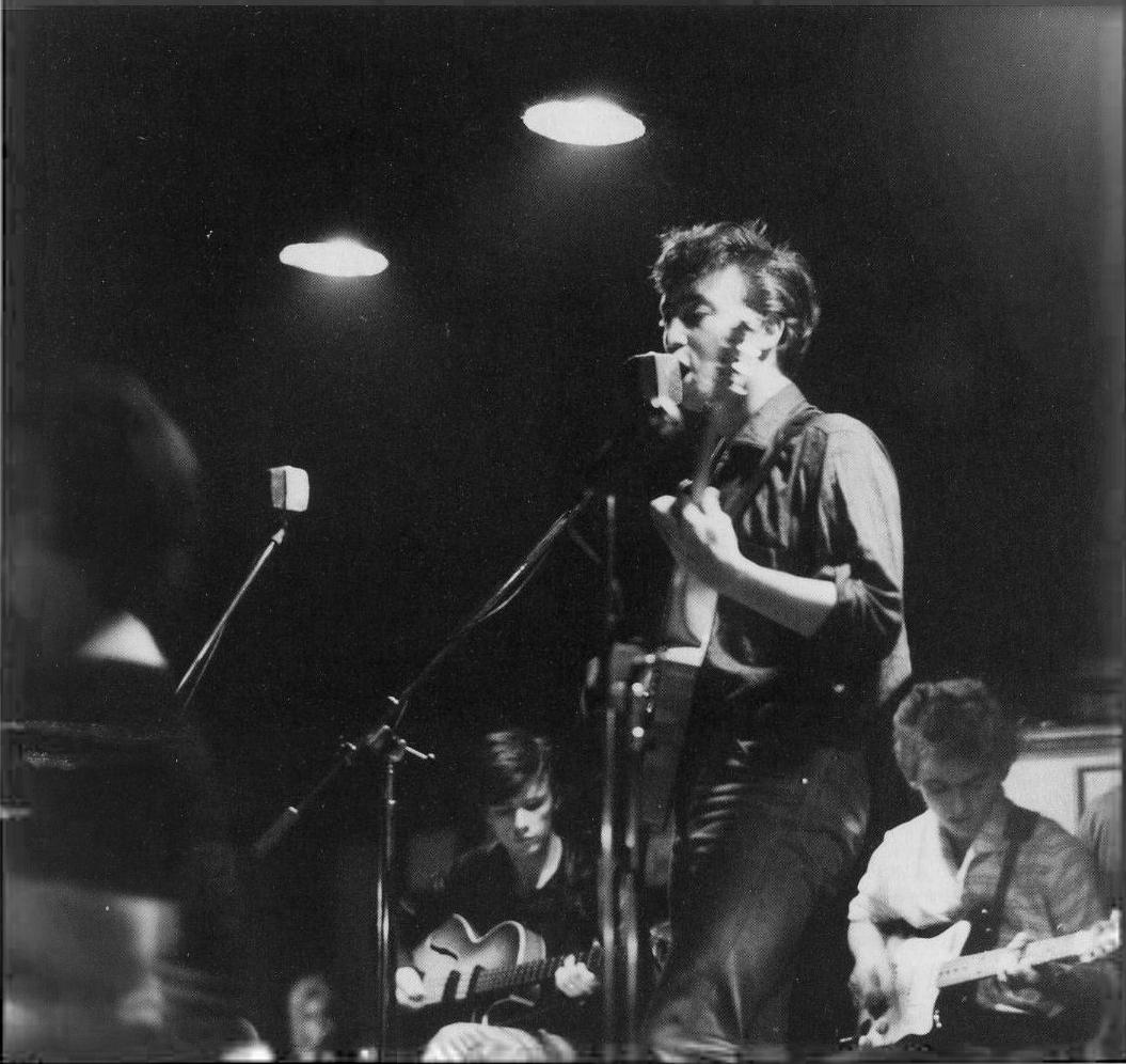 John Lennon* John·, Paul McCartney* Paul·, Tom Snyder * Tom·& Ringo Starr* Ringo - The Tomorrow Show With Tom Snyder